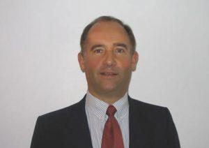 Tim Barker Principal Surveyer Tim Barker – AMYSDA, MRINA, BMSE