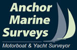 Anchor Marine Yacht Surveys