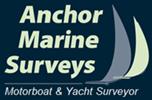 Anchor Marine Yacht Surveys